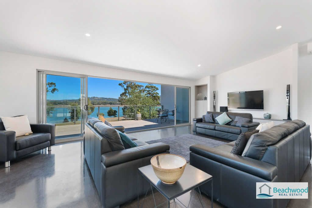 144 River Road, Ambleside TAS 7310, Image 1