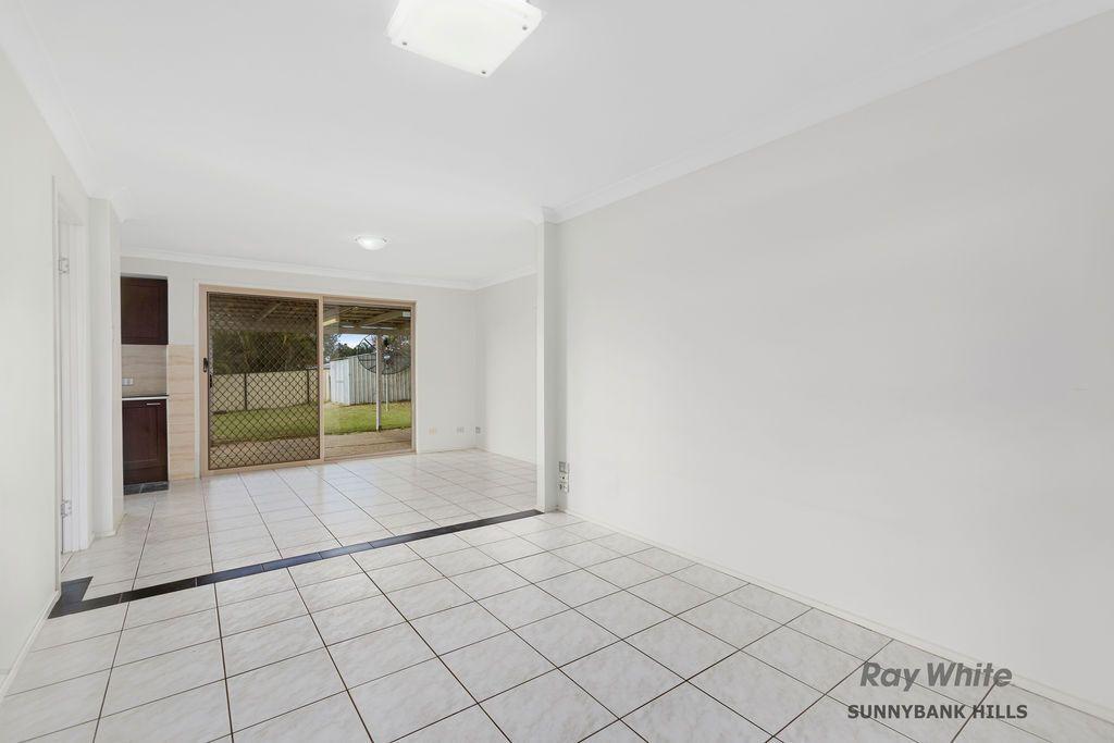 186 Gowan Rd, Sunnybank Hills QLD 4109, Image 1