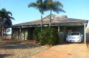 6 Jirripuka Court, South Hedland WA 6722
