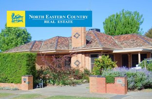 Picture of 6 Mansfield Road, Euroa VIC 3666