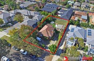 Picture of 32 Roberts Street, Jannali NSW 2226