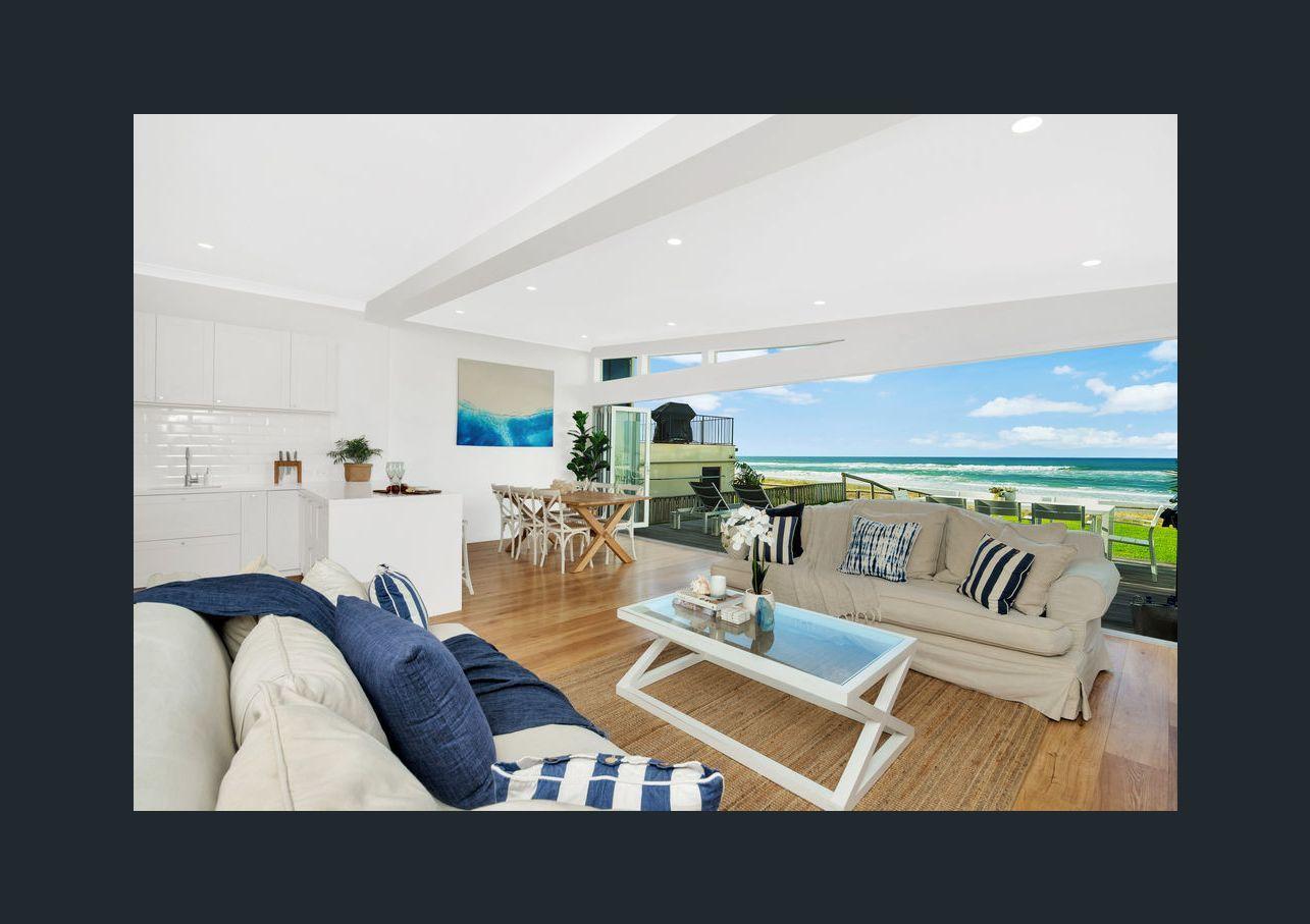 227 Jefferson Lane, Palm Beach QLD 4221, Image 1