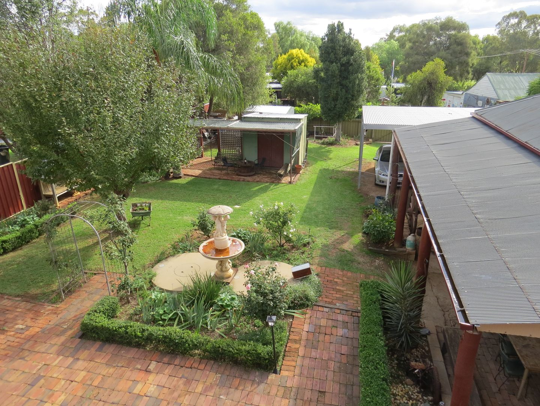 34 Parkes Street, Woodstock NSW 2793, Image 2