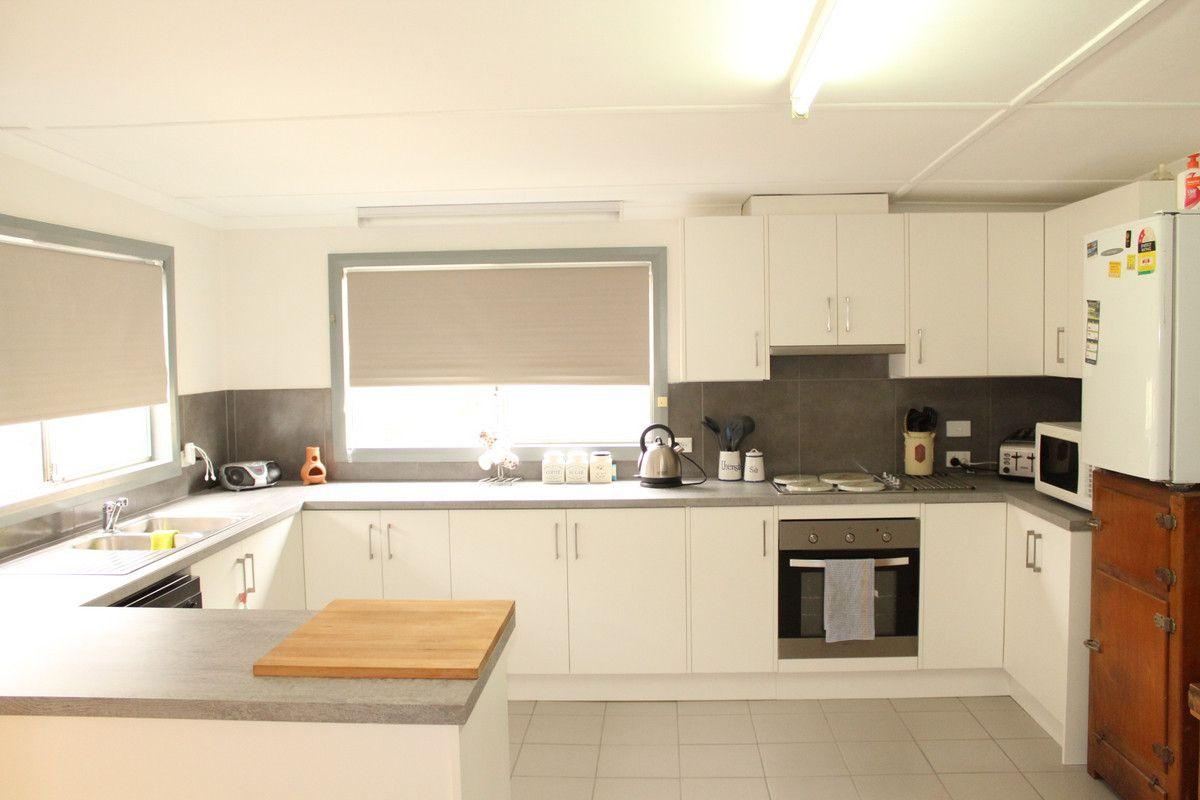 26 Kangaroo Street, Burra SA 5417, Image 1