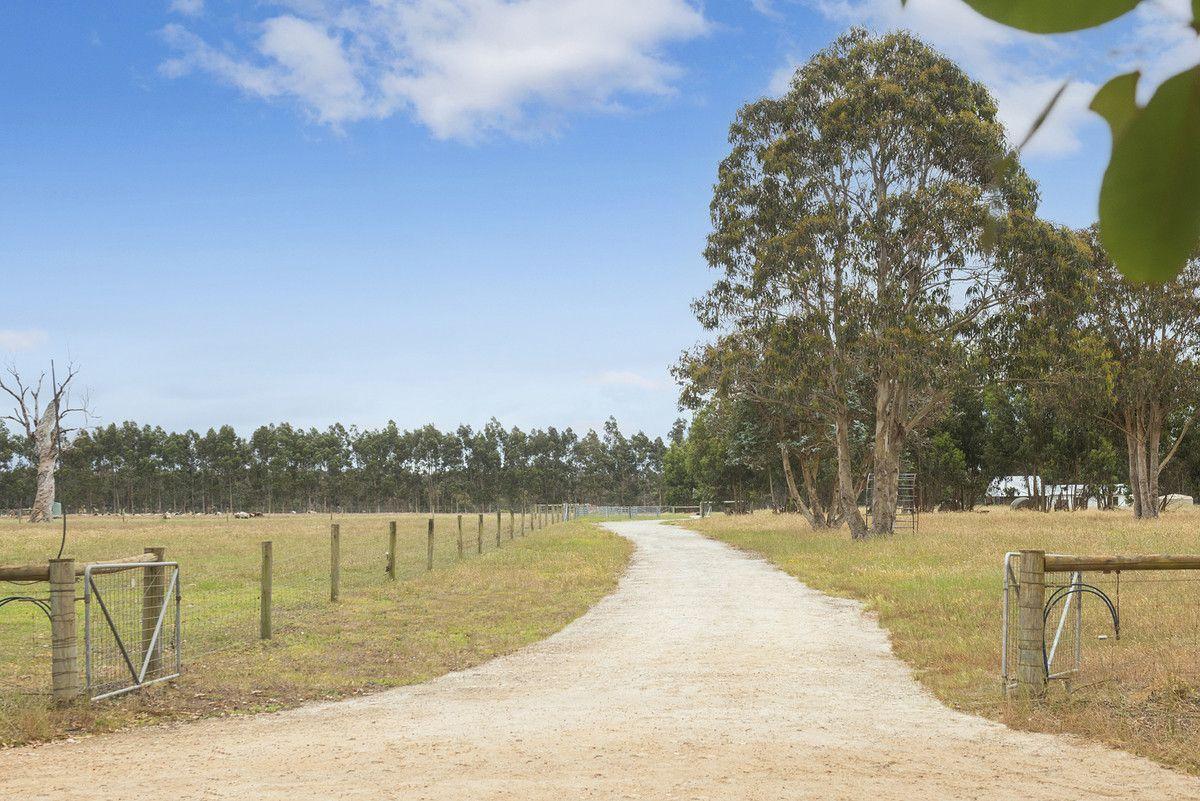 507 Manear Road, Rosa Brook WA 6285, Image 1