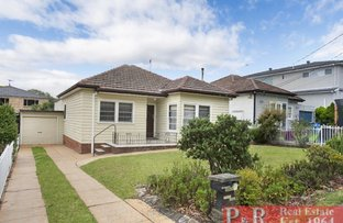 Picture of 89 Shorter Avenue, Narwee NSW 2209