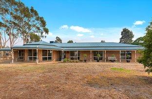Picture of 3 James Lillis Drive, Yarrawonga VIC 3730