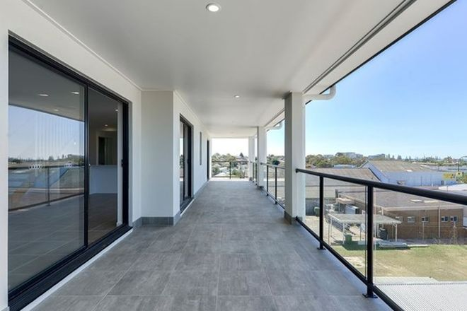 Picture of 6 & 9/44 Duffield Road, MARGATE QLD 4019