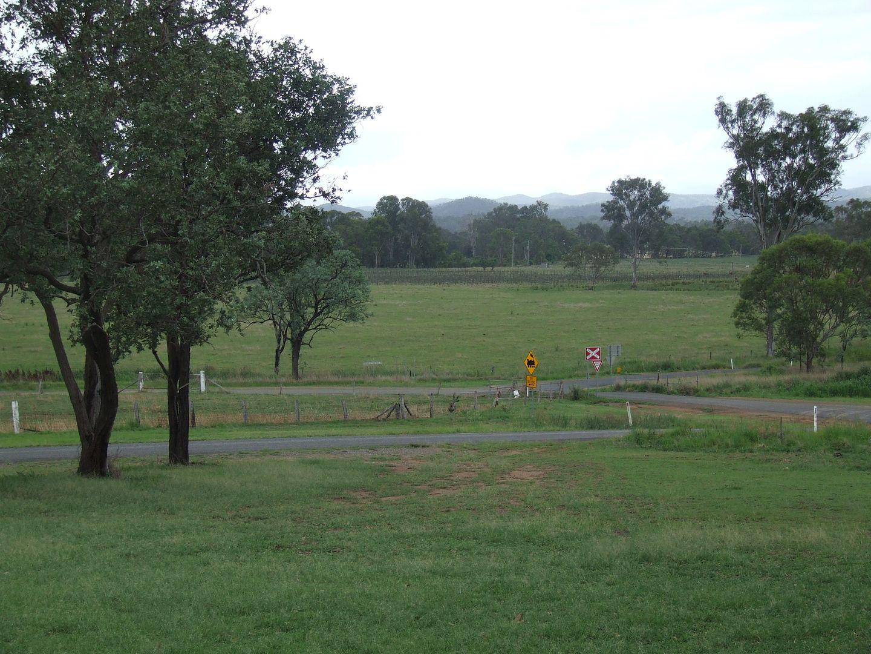 Mungungo QLD 4630, Image 1