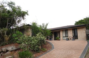 Picture of 34 Brooklands Drive, Beaudesert QLD 4285