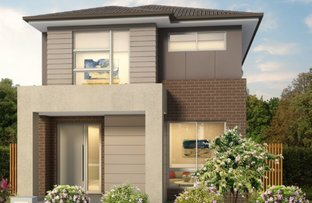 Lot 98 | 60 Edmondson Avenue | Austral, Austral NSW 2179