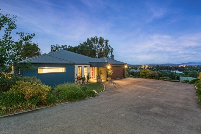 Picture of 86 Brewer Drive, WODONGA VIC 3690