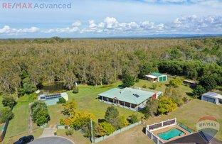 Picture of 48 Lever Court, Ningi QLD 4511