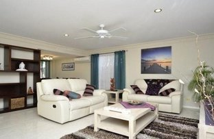 Picture of 1/348 Oxley Drive, Coombabah QLD 4216