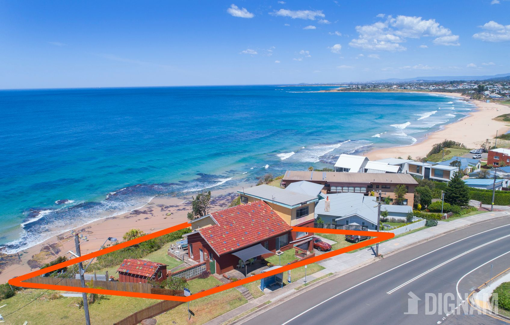 173 Lawrence Hargrave Drive, Austinmer NSW 2515, Image 0