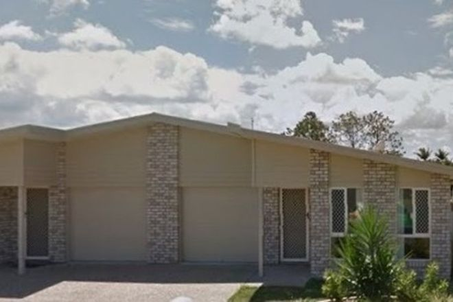 Picture of 2/25 Sabin Street, CABOOLTURE QLD 4510