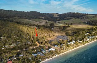 Picture of 4 Cox Drive, Dennes Point TAS 7150