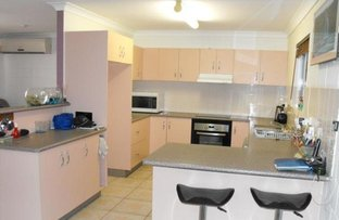 Picture of 34 Forbes Street, Cluden QLD 4811