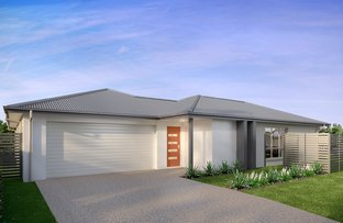 Picture of Lot 397 /146 Grahams Road, Strathpine QLD 4500
