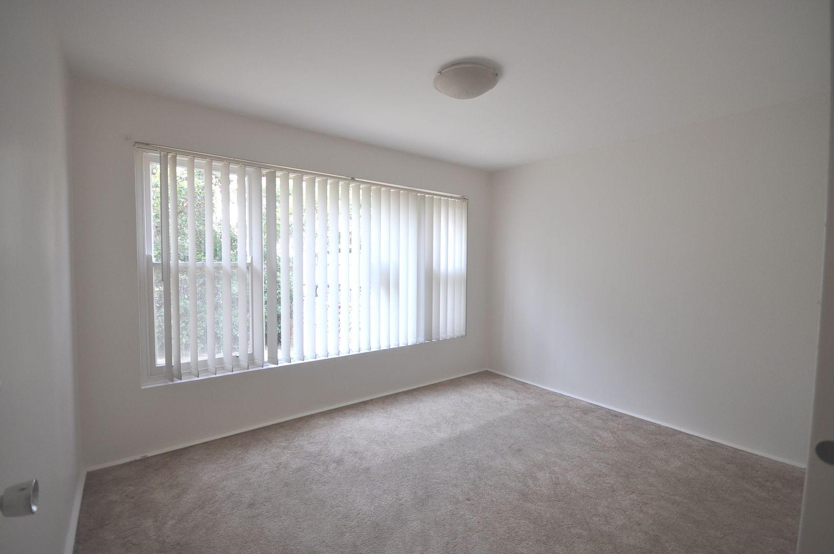 1/54 Burlington Road, Homebush NSW 2140, Image 1