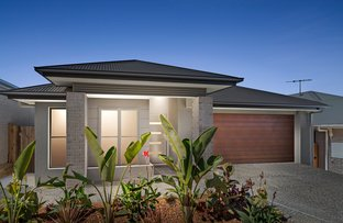 Picture of 9 Kookaburra Place, Deebing Heights QLD 4306