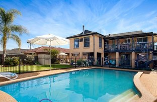 30 Magree Crescent, Chipping Norton NSW 2170
