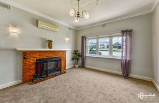 Picture of 11 Wimmera Street, Mount Gambier SA 5290