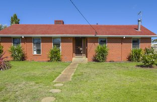 Picture of 29 Grey Street, Darley VIC 3340