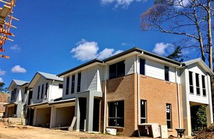 36 Bleasby Road , Eight Mile Plains QLD 4113