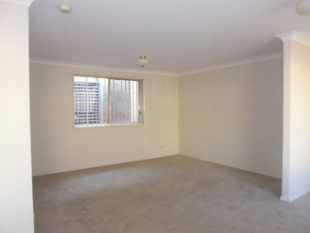 1/19 Hopkins Street, Merewether NSW 2291, Image 2