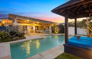 Picture of 53 Parkedge Road, Sunshine Beach QLD 4567