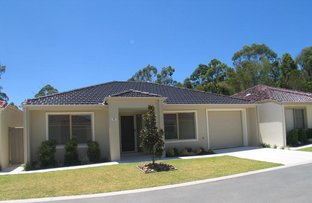 Picture of 44/35 Walter Hay Drive, Noosaville QLD 4566