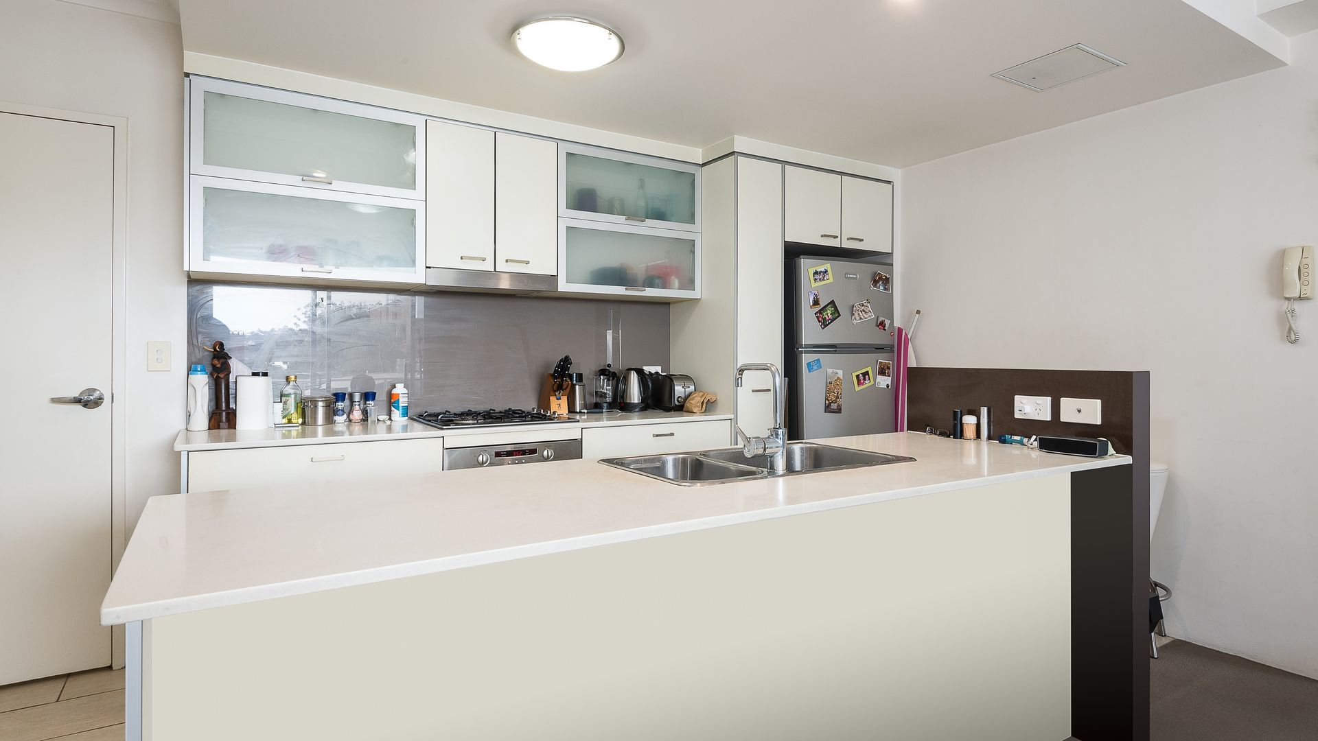 701/6 Exford Street, Brisbane City QLD 4000, Image 2