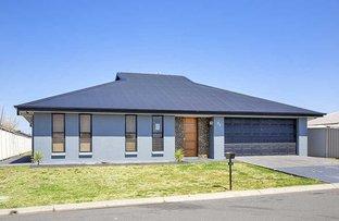 30 LINDSAY ROAD, Westdale NSW 2340