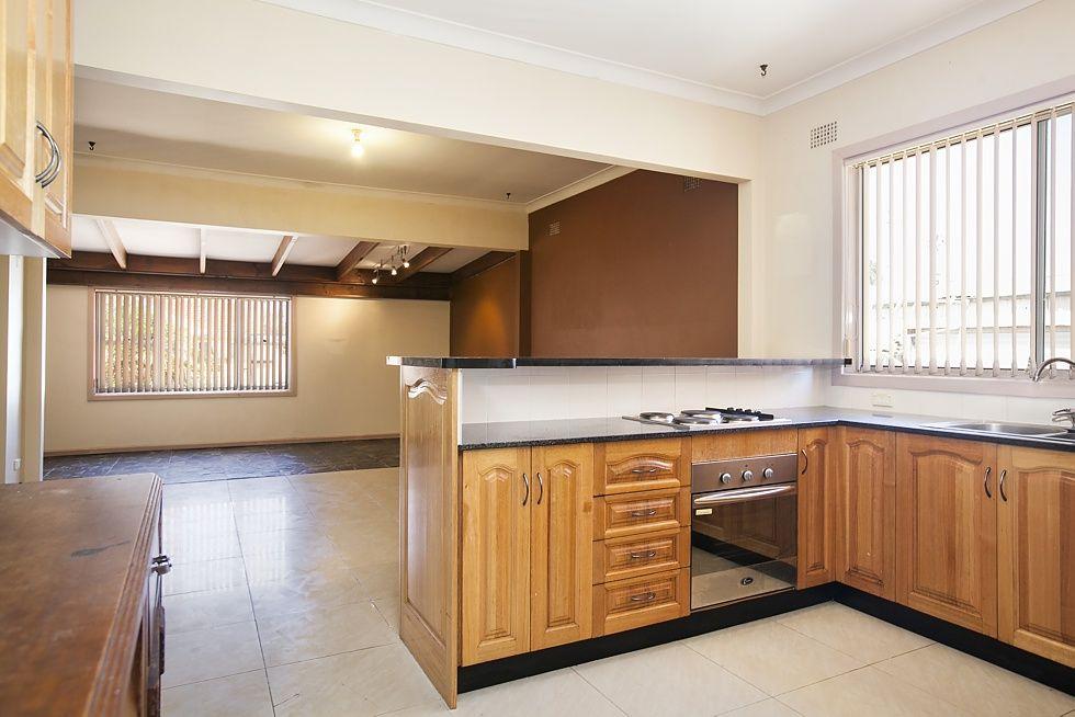 1 Joan Avenue, Warilla NSW 2528, Image 0