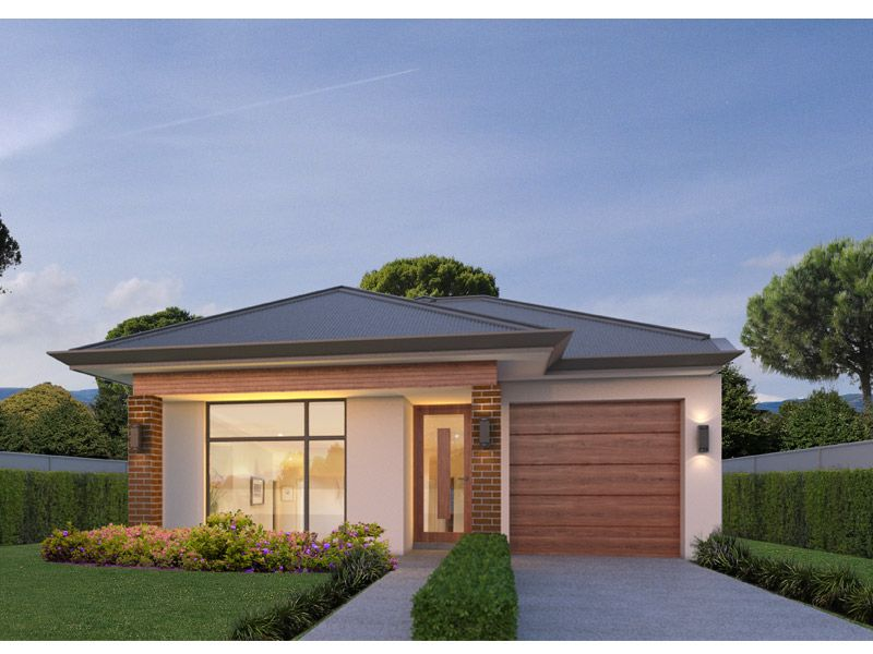 Lot No. 88 Orion Court, Onkaparinga Hills SA 5163, Image 0