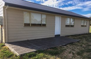 Picture of 43 Goodacre Drive, Woodstock NSW 2793