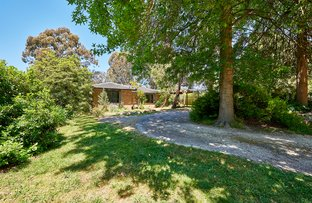 Picture of 34 SHERLOCK ROAD, Croydon VIC 3136