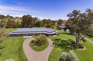 Picture of 17 Wenz Lane, Canowindra NSW 2804
