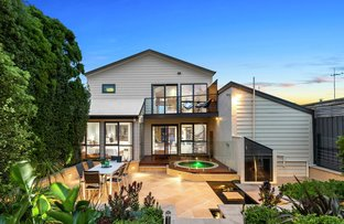 Picture of 215-216 Beach Road, Mordialloc VIC 3195