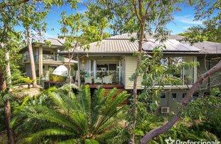 Picture of 13-15 Waterview Close, Kewarra Beach QLD 4879