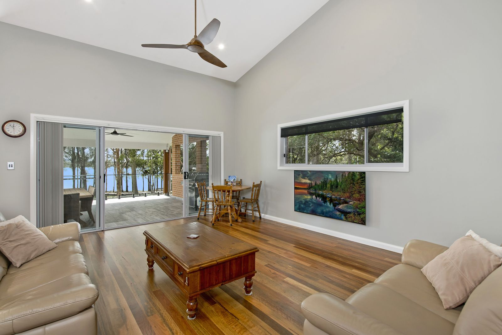 371B Ocean Drive, West Haven NSW 2443, Image 2