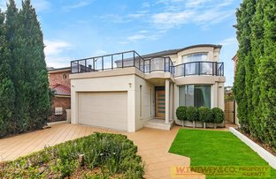29 Worland St, Yagoona NSW 2199