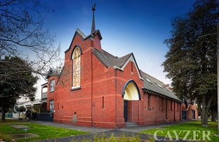 Picture of 2/41 Park Road, Middle Park VIC 3206
