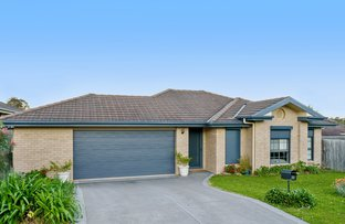Picture of 12 Sawmillers Terrace, Cooranbong NSW 2265