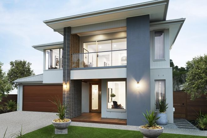 Picture of 44 Huey Circuit, CRANBOURNE WEST VIC 3977