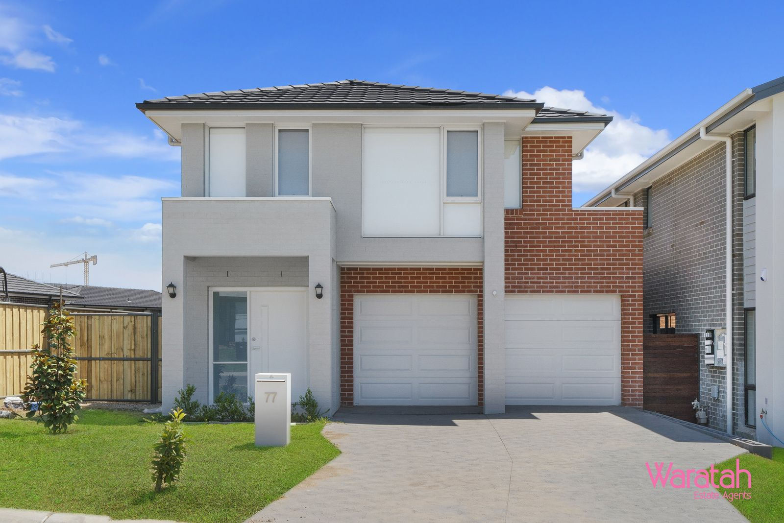 77 Glory Street, Schofields NSW 2762, Image 0