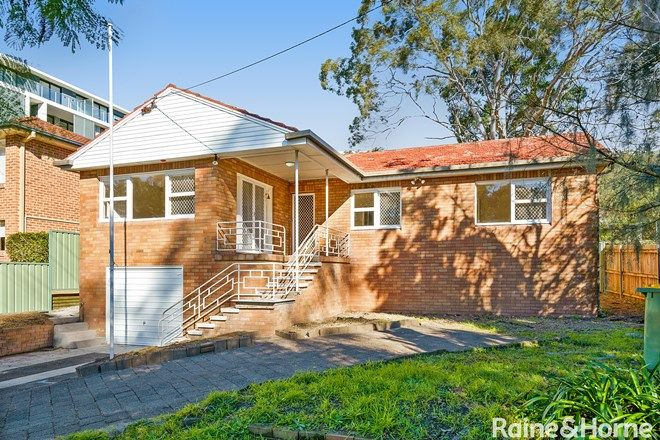 Picture of 3 Beane Street West, GOSFORD NSW 2250