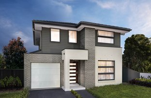 Picture of Lot 15 Proposed Road, Leppington NSW 2179