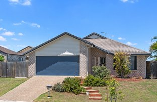 Picture of 85 Westminster Crescent, Raceview QLD 4305